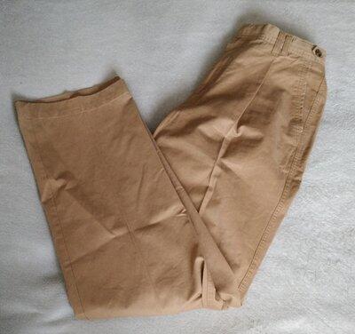 Шикарные классические стильные брюки штаны Austin Reed