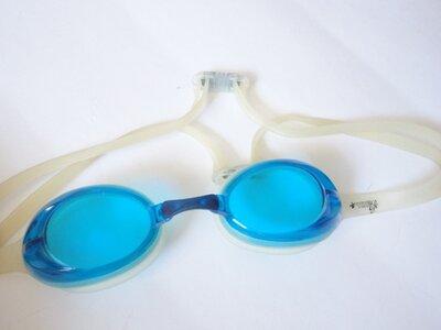 Подростковые очки для плавания Top Life