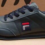 Мужские весенние кроссовки,акция,распродажа 44-28см