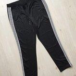 Спортивные брюки от h&m xs