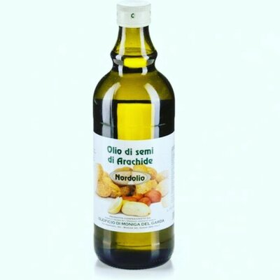 Арахисовое масло 1l Nordolio decase.com.ua 0956616262 масло арахисовое нордолио