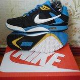 Мужские кроссовки Nike Air Max, кроссовки Nike Air Max на подростка,