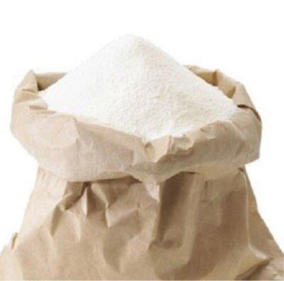 Молоко сухое цельное 25% незбиране 1 кг Сухое цельное молоко - широко известный пищевой продукт, п