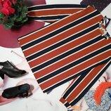 Красивая блуза Papaya, размер 16/44