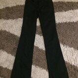 Брендові штани джинсові жіночі 2nd Day XXS Німеччина брюки джинсы женские