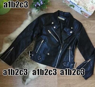 С,м,л,хл не пропусти ,женские черные куртки косухи,все супер и качество,и цена