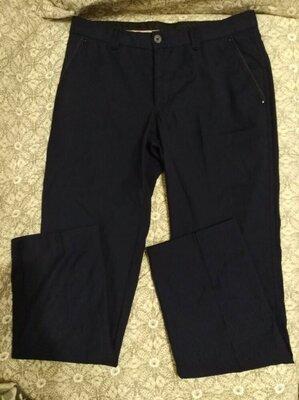 Брюки штаны мужские