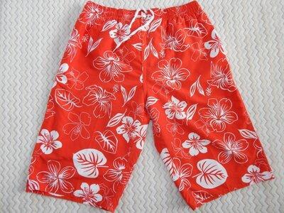 Продано: Шорты пляжные шорты для плавания kaierlai