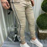 Новиночки Мужские штаны, размеры 44- 54