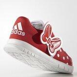 Кроси adidas. Оригінал 20р-12,8см