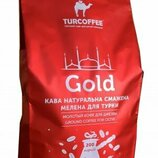 Кава Gold, 1кг