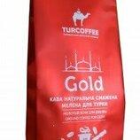 Кава Gold, 0.25кг