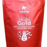 Кава Gold, 0.1кг