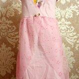 Плаття Disney Princess р8