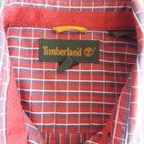 Рубашка.р.48/50. Timberland.
