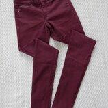 Джинси джинсы скини скіні divided h&m