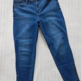 Джинси джинсы брюки talbots