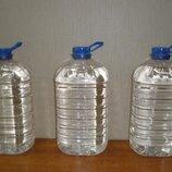 антисептик спиртовое средство для дезинфекции и не только