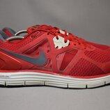 Кроссовки Nike Lunarglide 3 мужские. Оригинал. 44 р./28 см.