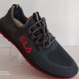Кроссовки Летняя обувь