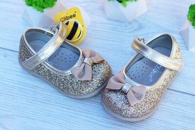 Красивенные туфельки для принцесс