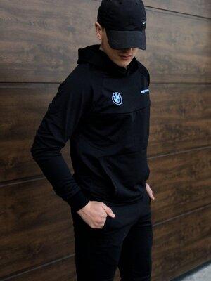 Мужской спортивный костюм 395-456