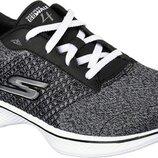 Кроссовки Skechers 39р,ст 26см.мега выбор обуви и одежды