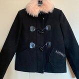Весеннее пальто Mone