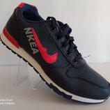 Кроссовки Демисезонная обувь