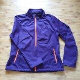Куртка Crivit Outdoor p.L