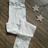 Пижамные штанишки Primark 8-9 лет.