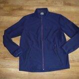 Jack Wolfskin Куртка, ветровка, олимпийка, р XL