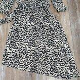 Платье 38р Top secret