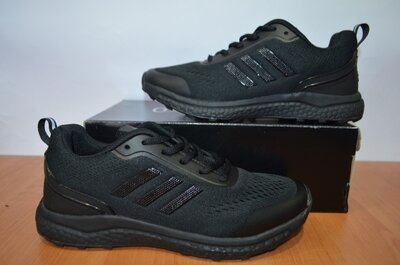 Кроссовки мужские Adidas.