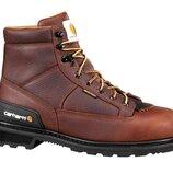 Ботинки кожаные Carhartt Kiltie Б 366 44 размер