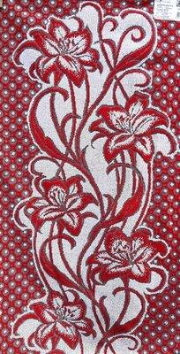 Белорусское полотенце для лица