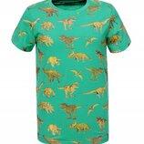 Низкая цена- супер качество Стильные футболки для мальчика Венгрия