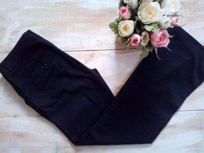 Мужские коттоновые брюки