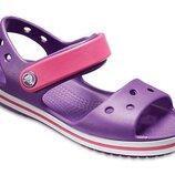 Crocs Sandals C9-J3