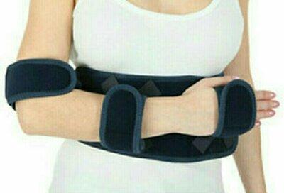 Плечевой бандаж thuasne schulter-fix