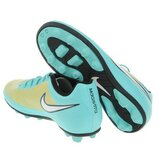 Бутсы Nike Jr Magısta Ola Fg-R Krampon 651551-318 на размер 35-22.5см.