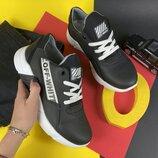 Подростковые кроссовки кожаные кроссовки для подростка