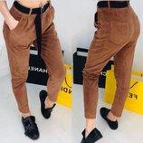 Женские брюки вельветовые, жіночі вельветові штани, джинси, штани вельвет, модные брюки