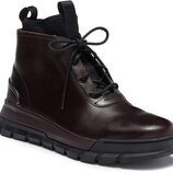 Ботинки Frye Explorer оригинал 44