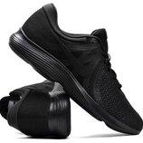 Шикарні кросівки Nike Revolution 4 AJ3490 002, Оригінал