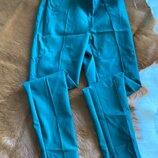 Штаны, женские брючные штаны, классические штаны