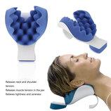 Theraputic Снятие Мышечной Усталости - 300грн.