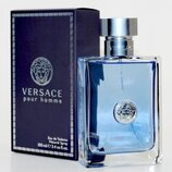 Versace Pour Homme Original Распив и Отливанты аромата Оригинал парфюмерия