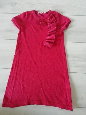 Плаття платье сукня сарафан платтячко