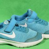 Кроссовки Nike Размер 29-30
